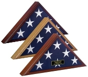4 x 6 flag Display Case, 4 ft x 6 ft flag display case ,Capitol Flag Cases Ceremonial flag display cases handsome special flag case display 4'x6' flag, 4'x6' flag display case.