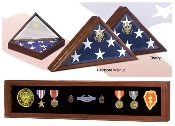 flag display case,shadowbox,shadow boxes,flag cases,flag case,military flag case,veteran,flag,veteran flag case,military medals display cases,veteran memorial flag shadow boxes