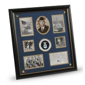 U.S. Air Force Picture frame Collage Frame USAF